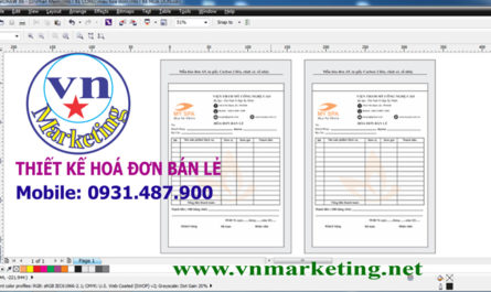 thiet ke hoa don ban le vnmarketing.net